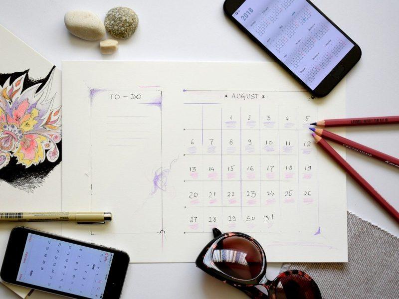 planner, plan, planning